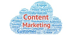 Content Marketing for Automotive Repair
